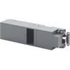 AP 118 KNX Automationsmodulbox, - STLBBau Mustervorlage