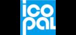 Icopal GmbH