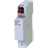 Kommunikationsmodul 7KT PAC KNX,- STLB-Bau Mustervorlage -