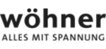 Wöhner GmbH & Co. KG