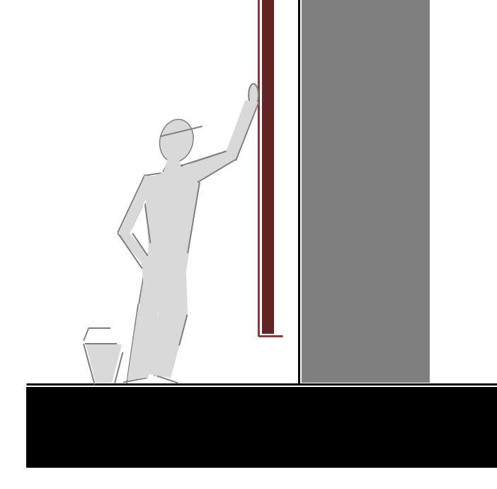 Reinigung- STLB-Bau Mustervorlage -
