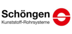 Karl Schöngen KG Kunststoff-Rohrsysteme