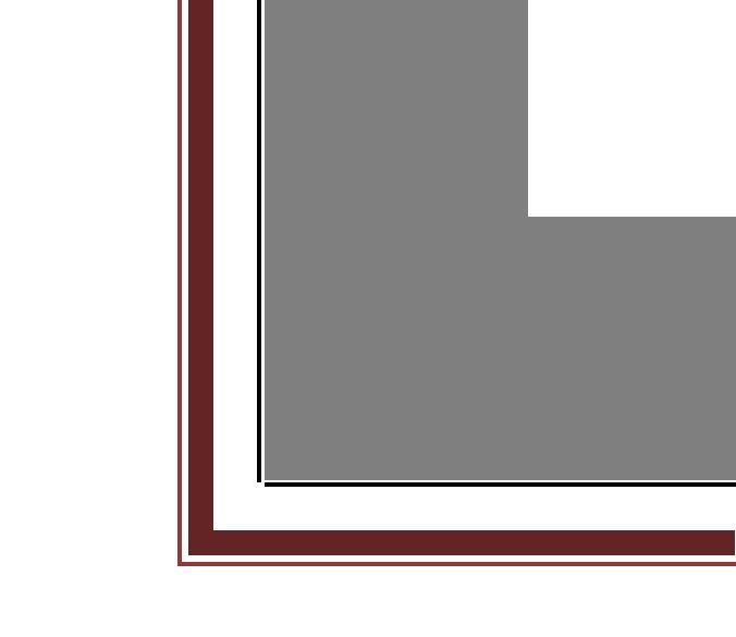 ALUCOBOND® Fassaden-Eckausbildung, Außenecke ...... °- STLB-Bau Mustervorlage -