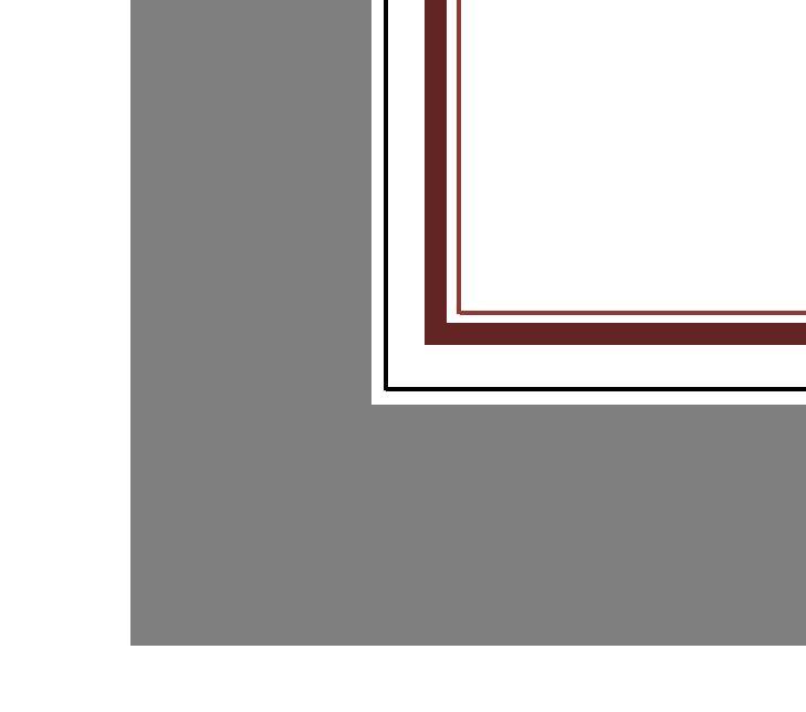 ALUCOBOND® Fassaden-Eckausbildung, Innenecke ...... °- STLB-Bau Mustervorlage -