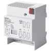 N 141/31 Twin-Gateway KNX / DALI,- STLB-Bau Mustervorlage -