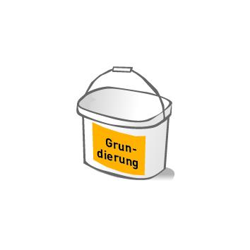Multipor Putzgrundierung- STLB-Bau Mustervorlage -